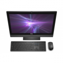 Dell other | DELL | N017O5250AIO_1
