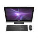 Dell Monoblock PC | DELL | OptiPlex | 5250 | All in One | CPU Core i3 | i3-7100 | 3900 MHz | RAM 4GB | DDR4 | 2400 MHz | HDD 500