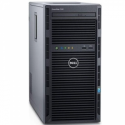 Dell PowerEdge T130 Server
