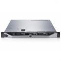 Dell SERVER R230 E3-1220V5 4GB/272644724