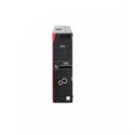 Fujitsu PRIMERGY TX1320 M3 E3-1220 V6 (Tower // Intel Xeon E3-1220v6 4C/4T 3.00 GHz/ 16GB (1x16GB) 2Rx8 DDR4-2400 U ECC/ DVD-RW