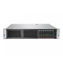 HP E ProLiant DL380 Gen9 8SFF HP Rack E5-2620v4 1x16GB 3x300GB SAS 15K P440ar+2GB DVDRW 1Gb 4port 1x500W HP Easy Rail Kit 3-3-3