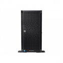 HP ML350 GEN9 E5-2620V4/14C (16GB 2X300GB SAS P440AR 2X500W   IN)