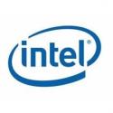 Intel SERVER SYSTEM SILVER PASS/1U R1304SPOSHBNR 951872