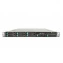 Intel SERVER SYSTEM SILVER PASS/1U R1304SPOSHORR 951873