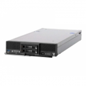 Lenovo FLEX X240 M5 12C E5-2650V4 (2.2GHZ 16GB 2.5IN SAS            GR)