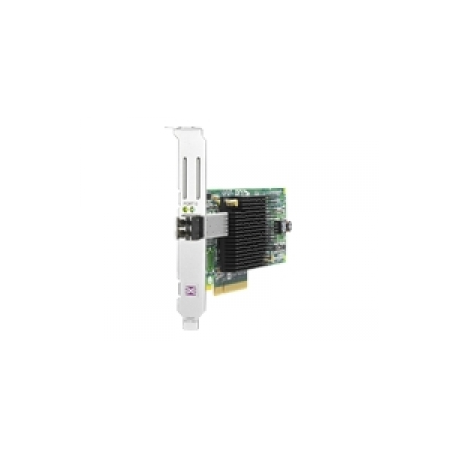 DL165 ADAPTER DRIVER FOR WINDOWS