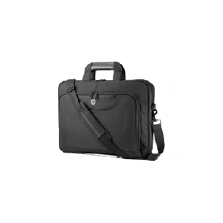 8f773a4ff2 HP Value Top Load Case - Notebook carrying case - 18