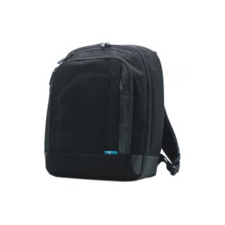 """HP AM863AA Basic Backpack Fits Notebook PCs up to 15.6/"""""""