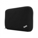 Lenovo ThinkPad 13inch Fitted Reversible Sleeve