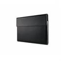 Lenovo ThinkPad X1 Ultra Sleeve fo ThinkPad X1 Carbon (2nd/3rd/4th Gen.) and X1 YOGA