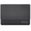 """Lenovo Sleeve, Gray, YOGA BOOK, 8"""""""