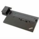 Lenovo ThinkPad Basic Dock-65 W