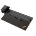 Lenovo THINKPAD ULTRA DOCK - 170 W EU (F/ TP W540)