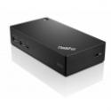 Lenovo THINKPAD USB3.0 ULTRA DOCK EU (S1/ L/HELIX/TABLET8/W/X/YOGA)