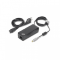 Lenovo ThinkPad and Lenovo 65W Ultraportable AC Adapter - Europe