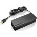 Lenovo ThinkPad 90W AC adapter X1 Carbon EU