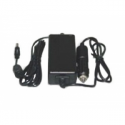 Panasonic Autoadapter 11-16V