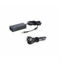 Dell POWER SUPPLY 90W AC ADAPTER (Power Supply  European 90W AC Adapter with power cord Kit)