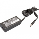 Dell POWER SUPPLY 65W AC ADAPTER (Power Supply  European 65W AC Adapter with power cord Kit)