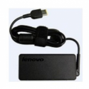 Lenovo 65W AC Adapter(EU1 European countries-SDC)