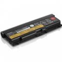 Lenovo TP BATTERY 70++ L4X0/5X0/T4X0/5X0/W5X0