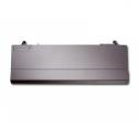 Dell Notebook Battery DELL Li-Ion, 9-cell/90WHr for Latitude E6400 ATG / E6510