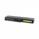 4world Bateria Toshiba Satellite M305/U400 4800mAh Li-Ion 10.8V