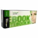Whitenergy Bateria Acer Aspire 4310/4520 4400mAh Li-Ion 11,1V