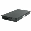 4world Bateria ASUS F5 4400mAh Li-Ion 11,1V