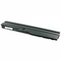 4world Bateria IBM Thinkpad T60/T60p/R60 4400mAh Li-Ion 10,8V