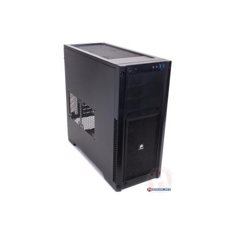 """BATTERIA 8800mah per IBM Lenovo Thinkpad r61 r61i 15,0/"""" 8942 8943 8944 8945 8947"""