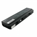 4world Bateria Dell Inspiron 1525/1526 4800mAh Li-Ion 11,1V