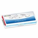 Whitenergy Bateria Dell Latitude E6500 11,1V 4400mAh