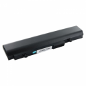 Whitenergy Battery Asus EEE PC 1215B 10.8V Li-Ion 4400mAh black