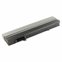 Whitenergy Battery Dell Latitude E4300 E4310 11.1V Li-Ion 4400mAh Grey