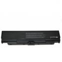 Lenovo THINKPAD BATTERY 576 CELL (Sonderartikel ohne Projekt-/ und Sonderkonditionen  F/ TP440P/L440/L540              IN)