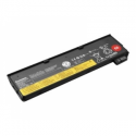 Lenovo THINKPAD BATTERY 68 3 CELL  (F/ TPX240                        IN)