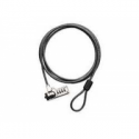 TARGUS Defcon CL - Combination Security Lock