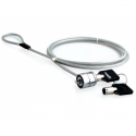 Natec Lobster - notebook security cable