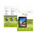 Lechpol 9.7-ich LCD screen protector M-Life for Apple iPad 3
