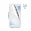 Celly SCREEN PERFETTO Z5 COMPACT
