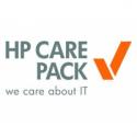 HP EPACK 3YRS EXCHANGE 2/5 DAYS