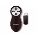 Kensington Wireless Presentation Remote 2,4 Ghz