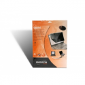 Dicota D30126 screen protector