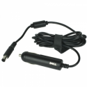 Dell Power Supply : 90W Auto / Air DC Adapter