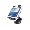 Trust Car Tablet Holder for 7-11'' tablets