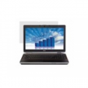 Dell PRIVACY SCREEN (Privacy Screen for 12 inch Notebook Kit)