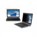 Dell PRIVACY SCREEN (Privacy Screen for 15 inch Notebook Kit)