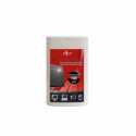 ART Screen Cleaner wipes LCD / TFT PK100 AS-01